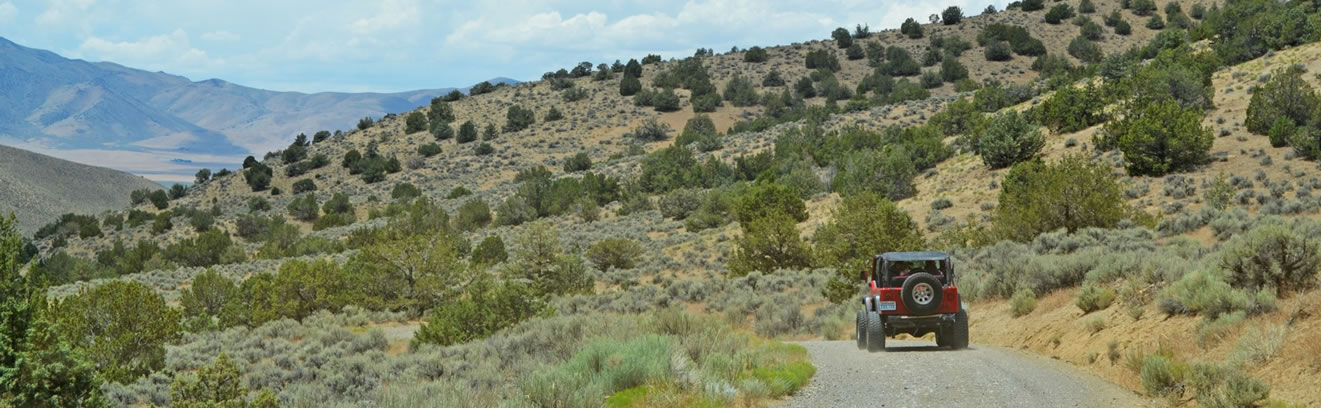 What to do in winnemucca